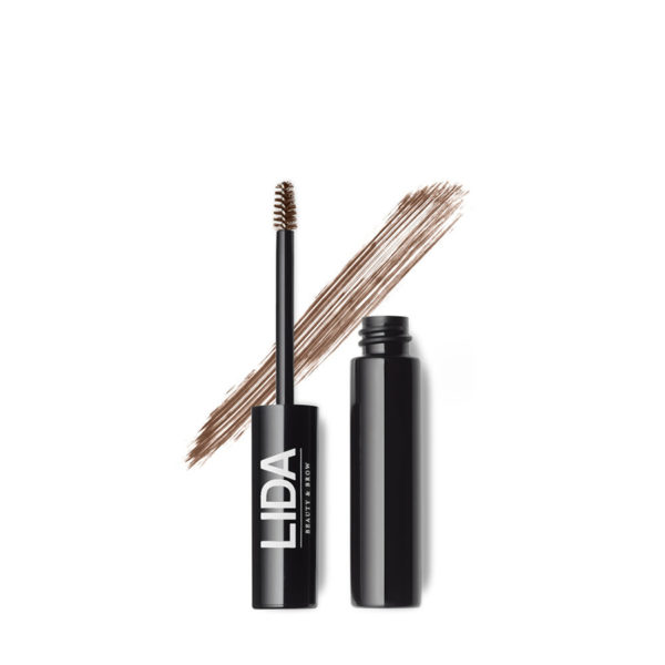 Brow-Tint-With-Fibers-Blonde
