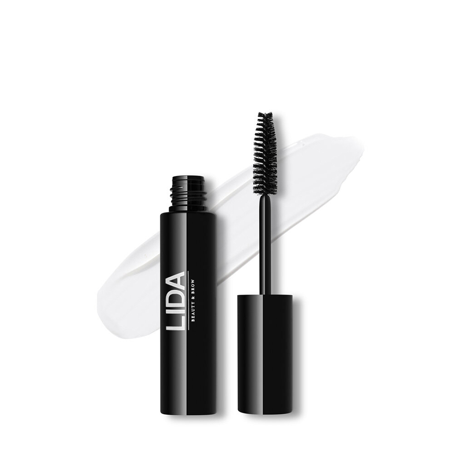 lida beauty brow set
